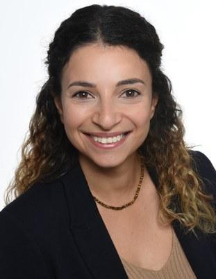 Giovanna Putorti